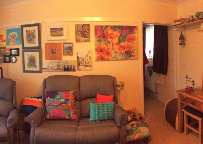 Housing-Association-charities-in-Cheltenham-amenity-housing-Elderly-accommodation-alms-house-living-room-9