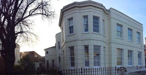 Properties-Carlton-street_Cheltenham-Family-Welfare-Association-Charity-in-Cheltenham-almshouse
