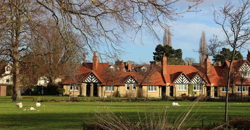 Properties-Naunton_Park_Cheltenham-Family-Welfare-Association-Charity-in-Cheltenham-almshouse