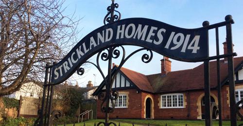 Properties-Strickland-Homes_Cheltenham-Family-Welfare-Association-Charity-in-Cheltenham-almshouse