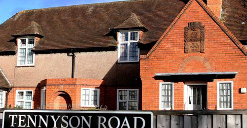 Properties-Tennyson_Road_Amenity-housing-in-Cheltenham-Alms-house-elderly-accommodation-almshouse