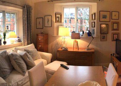 Living-room-Alms-house-retirement-housing-with-Cheltenham-Family-Welfare-Association-almshouses-3